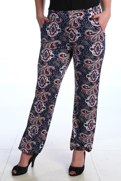 Женские брюки в Сызрани